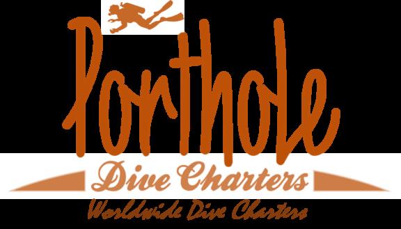 Porthole Dive Charters